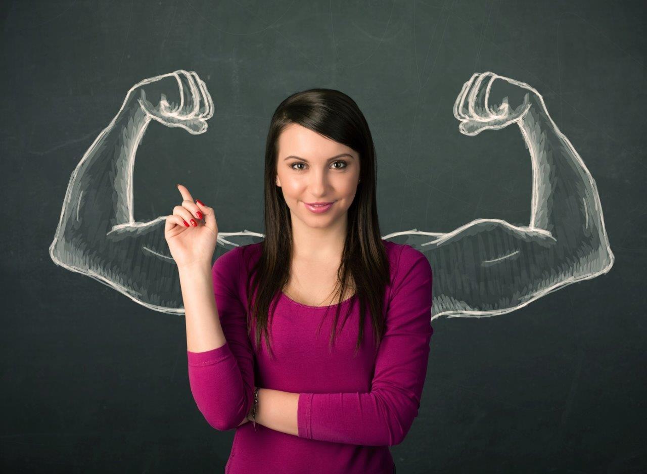 Resultado de imagem para empoderamento feminino